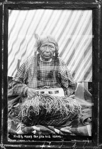 astoria woman 120 years old